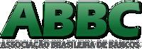 Associação Brasileira de Bancos
