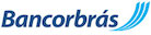 Bancorbras Ad. de Cons. Ltda
