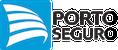 Porto Seguro Adm. de Cons. Ltda