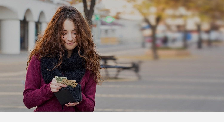 Empréstimos Pessoais